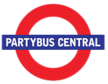 Party Bus Hire Auckland